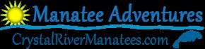 Crystal River Manatees | Swim With Manatees | Manatee Tours